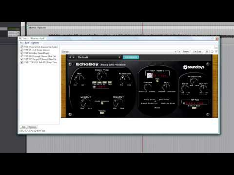 Add Depth & Dimension to Music Mixes & Tracks | 3 Min. Mix Tip