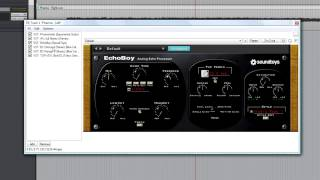 3 Minute Mix Tip | Add Depth & Dimension to Music Mixes & Tracks