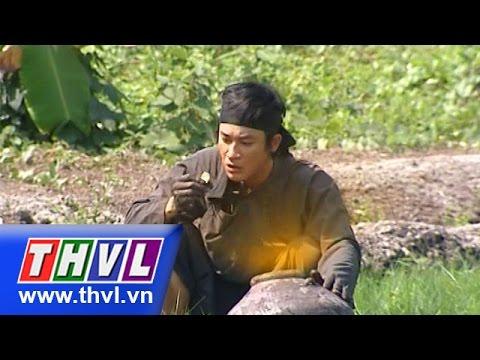 THVL | Thế giới cổ tích - Tập 3: Chum vàng biết đi