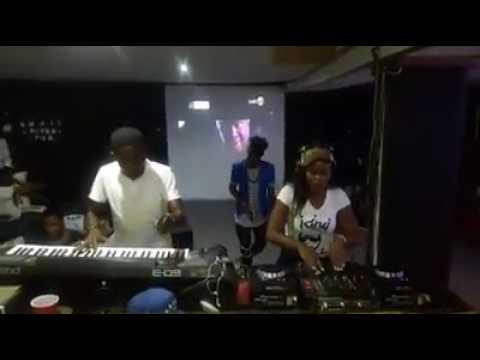 Is This Love - DJ Micks Feat. Mapiano   Shazam