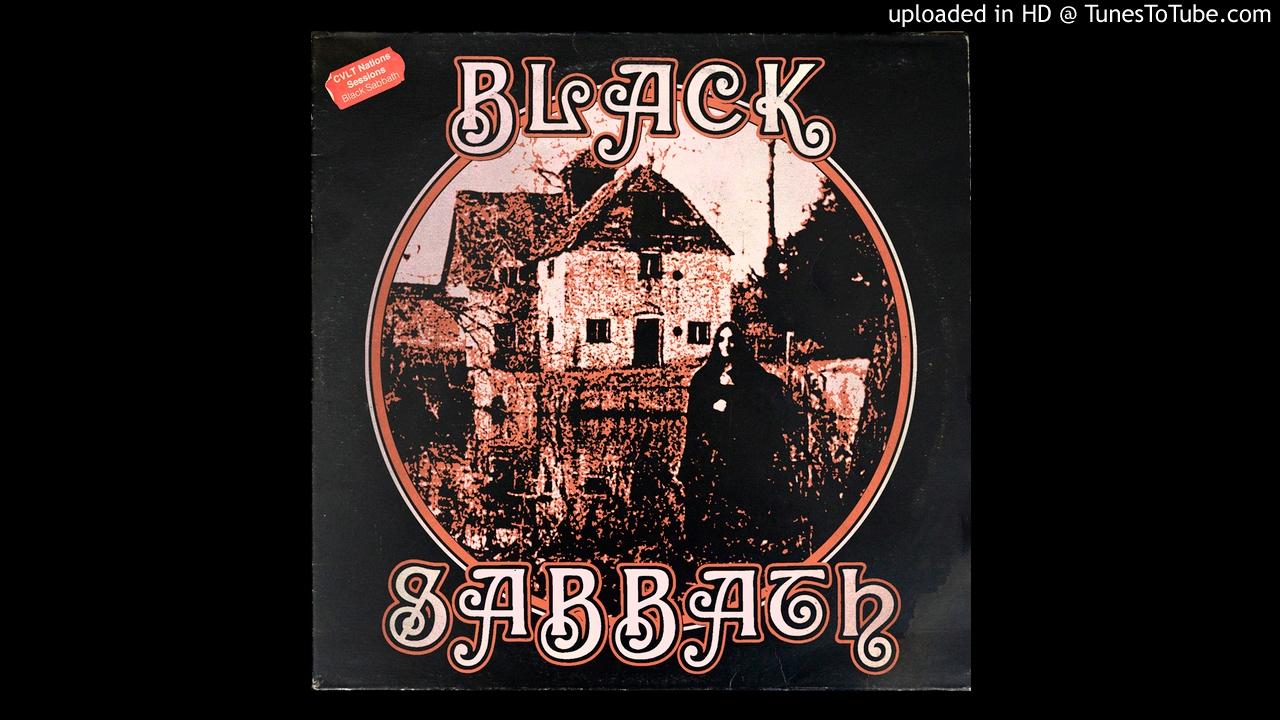 Will Black Sabbath Tour Again