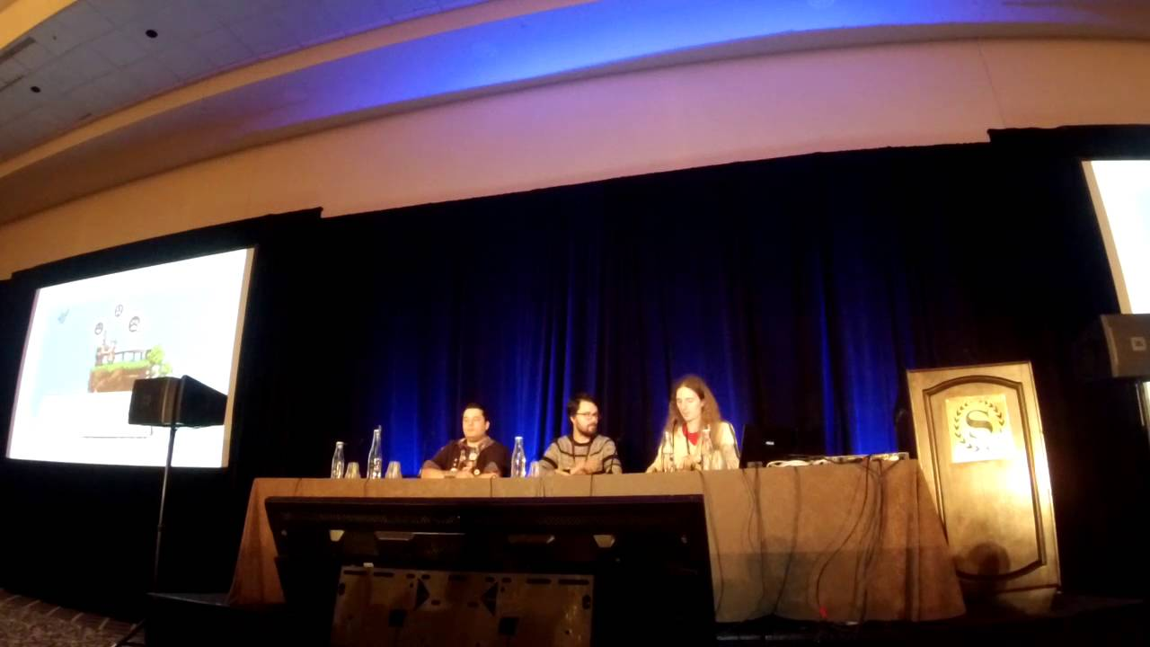 owlboy panel at pax 2016 release date reveal youtube. Black Bedroom Furniture Sets. Home Design Ideas