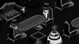 1915 - Nuove Civiltà (Habbo-film muto)