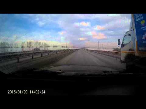 качество дороги на автостаде л кузнецк кемерово