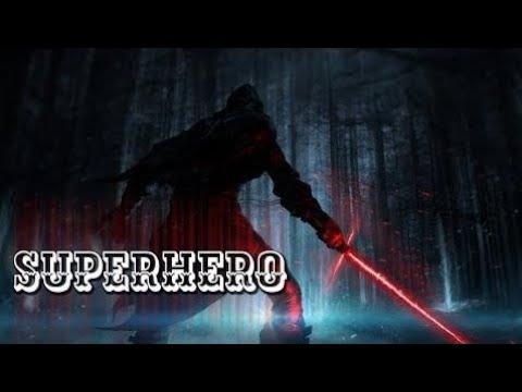 Superhero ll Latest Hollywood Full Length English Movie ll WorldWide Cinema full movie | watch online