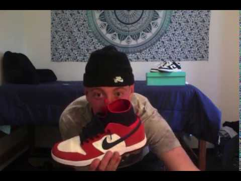 dunk-elite-high-tops-by-nike-sb-shoe-review
