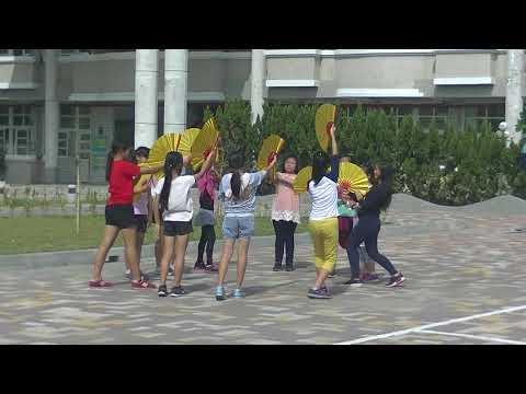 1061109 高舞蹈表演 1