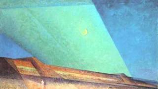 Paul Hindemith: Konzertmusik op.48 (1930)