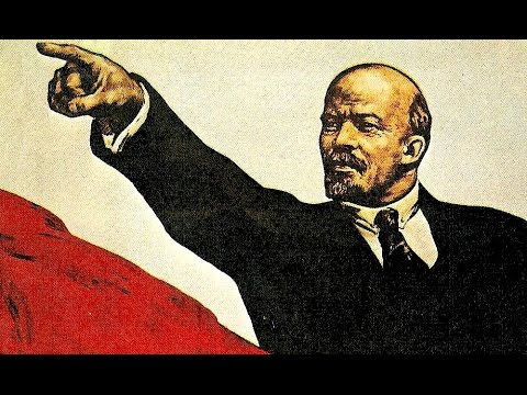 Thomas DiLorenzo - The Problem with Socialism