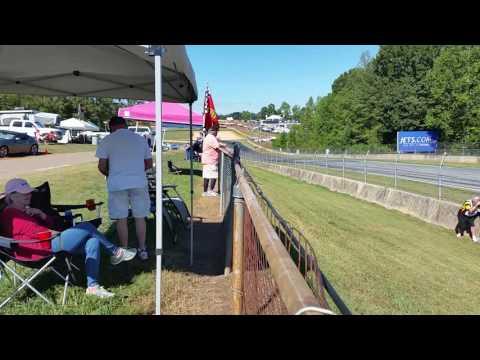 Auto Racing(26)