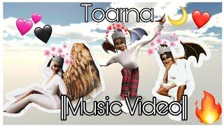 Toarna Music Video Avakin Life