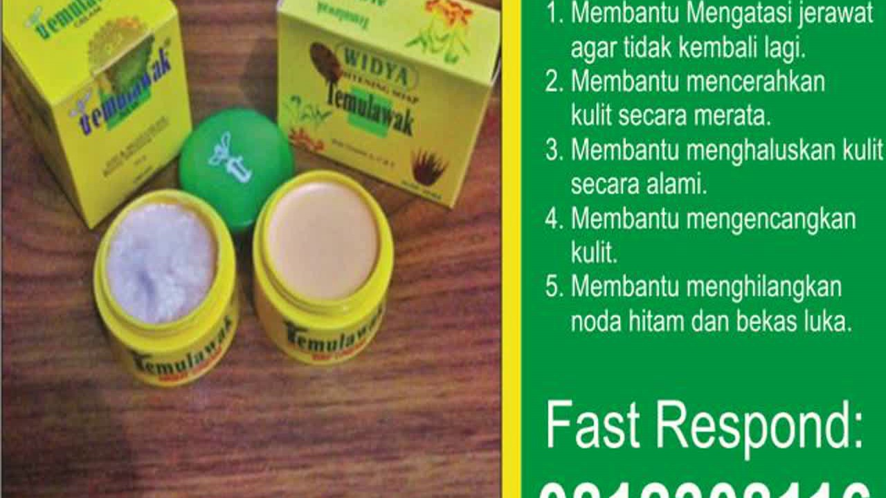 Bb Cream Yang Cocok Untuk Kulit Berminyak Dan Berjerawat  Terlaris