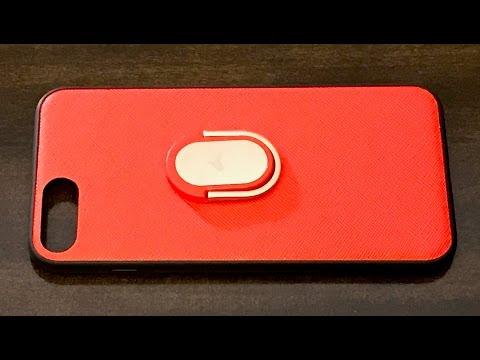 iphone-7-plus-case--rock-ring-holder-m1