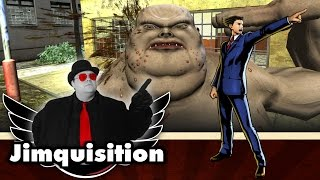 When Jim Sterling Was Sued For $10 Million By Digital Homicide (The Jimquisition)(http://www.patreon.com/jimquisition http://www.thejimquisition.com http://sharkrobot.com/collections/jimquisition-merch I am the videogame critic they tried to sue ..., 2017-02-27T11:09:09.000Z)