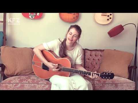 KFZ Live-Streams: Konzerte bequem von der Couch aus