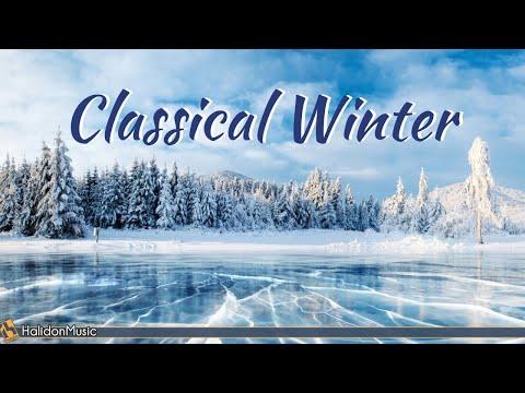 Classical Winter
