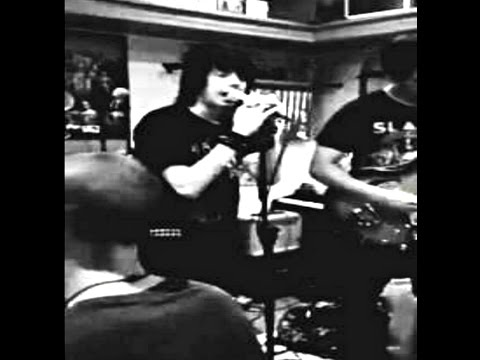 Aorta blood vessel- when nothing comes to mind (demo)