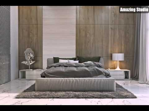 schlafzimmer asia style home image ideen. Black Bedroom Furniture Sets. Home Design Ideas