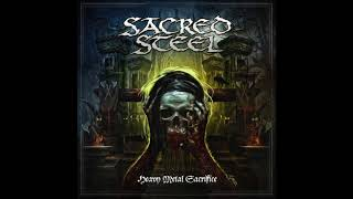 Sacred Steel - The Sign of the Skull