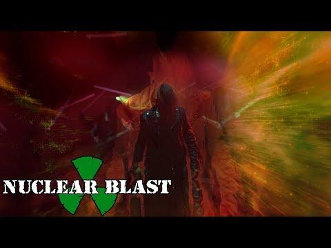 FALLUJAH - Ultraviolet (OFFICIAL MUSIC VIDEO) Mp3