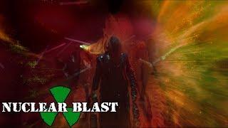 FALLUJAH – Ultraviolet (OFFICIAL MUSIC VIDEO)