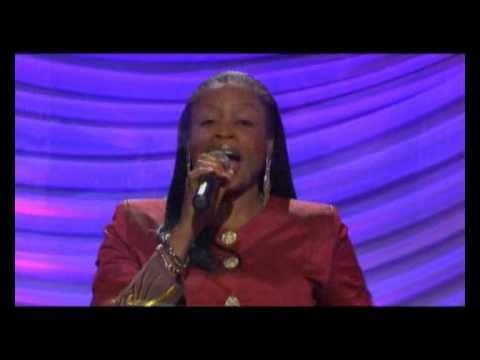 Unending Praise - Sinach - Jesus is Alive