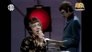 The Rolling Stones - Lady Jane  (1966)