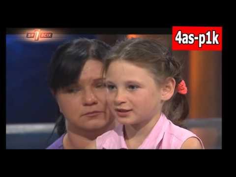 рассказы как сынок малолетка трахает свою мамашу