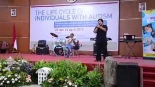 Video Across The Universe (The Beatles) Cover by Dionisius Junes @ Indonesia Banking School download MP3, 3GP, MP4, WEBM, AVI, FLV Juli 2018