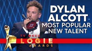 dylan-alcott39s-acceptance-speech-tv-week-logie-awards-2019