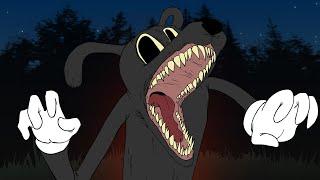 CARTOON DOG (Animation Series)