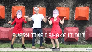 TAYLOR SWIFT PARODY! (All I Want For Christmas Is Taylor Swift)