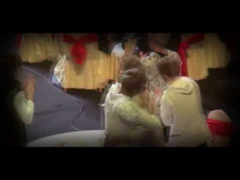 ♥TAORIS☆ KRISTAO♥ KRIS♥TAO GeGe song