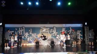 Mizuki(將軍澳天主教小學) vs Hailey(嘉諾撒