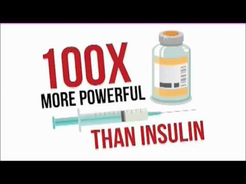 diabetes-free-review---secrets-they-don't-want-you-to-know!