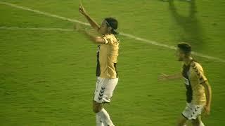 Gol de Daniel Vega | Temperley 0 - 1 Platense | Fecha 25