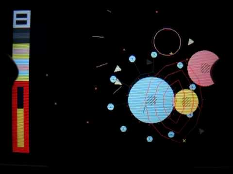 Eliss Gameplay - iPhone Game