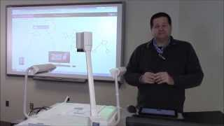 itcts_047 - Technology Enhanced Classrooms and the Cloud: Learning Flows 3 (OneNote)