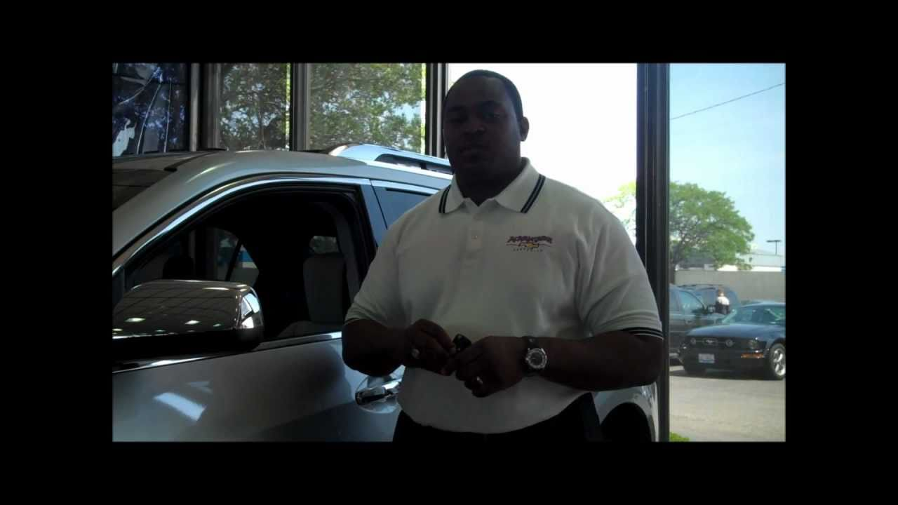 medium resolution of how to remote start your 2011 chevy equinox