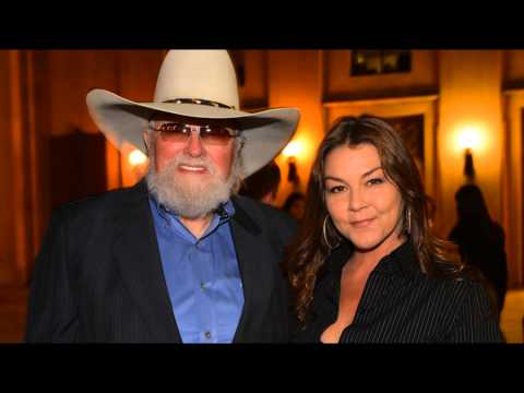 The Charlie Daniels Interview: Touring, The Grand Ole Opry and Doin' It Dylan