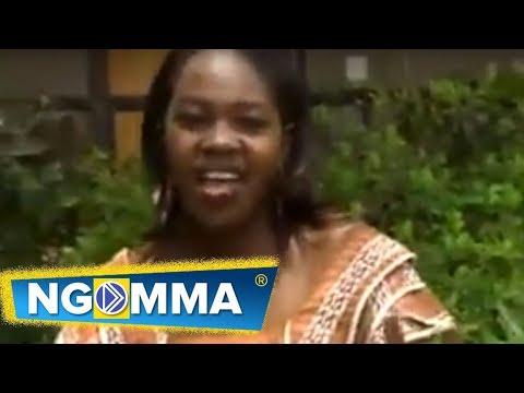 Evaline Muthoka - Akambitha (Official video)