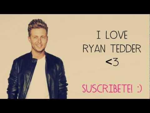 Zedd ft. Ryan Tedder - Lost At Sea (Subtitulos en Español)