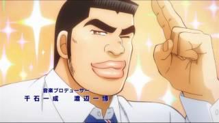 Lista de anime romantico por isaac lagos