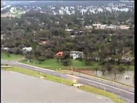Huracan Katrina Completo