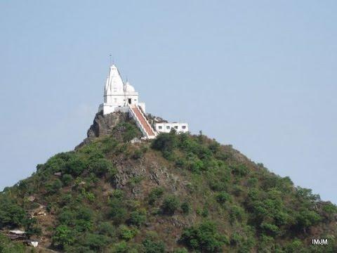 Shikharji Pawan Dham   Parasnath Hill Tour (Exclusive Video)