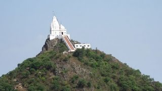 Shikharji Pawan Dham | Parasnath Hill Tour (Exclusive Video)