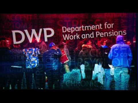 Benefit Sanctions, Propaganda in Iraq and the Plight of the