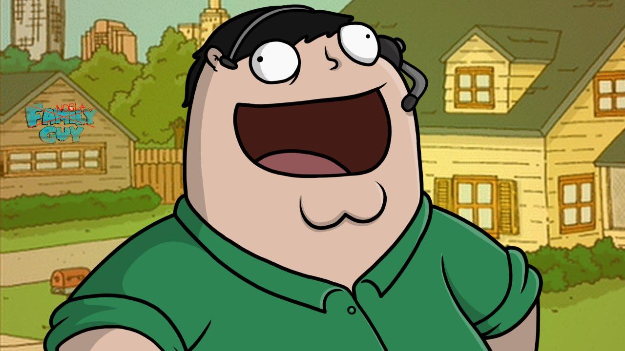 Family Guy Naked Huge Titties - Photo Xxx-6415