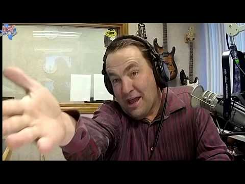 Ron Jeremy on Funny Porn Titles from YouTube · Duration:  56 seconds
