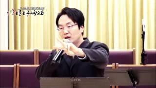 2017.01.06  레위기 23:15~22 오순절